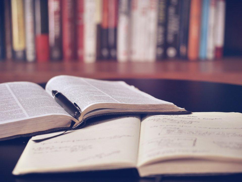 sistema-educativo-ingles-another-education